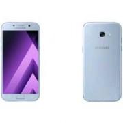 Telemóvel Samsung A520 Galaxy A5 (2017) 4G 32GB blue mist EU