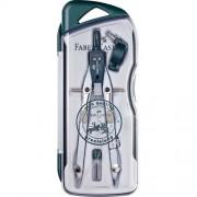Faber-Castell Balaustrone Con Aste Snodate E Regolazione Micrometrica