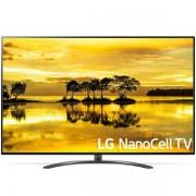 0101012136 - LED televizor LG 86SM9000PLA
