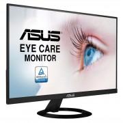 "Asus VZ279HE 27"" IPS Non-glare Full HD 1920x1080 WLED Baclit Monitor, HDMI, VGA"