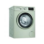 Bosch Lavadora BOSCH WAN2427XES (7 kg - 1200 rpm - Inox)