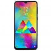 Samsung Galaxy M20 64 Gb Dual Sim Negro Libre