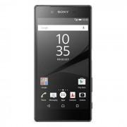 """""""Sony Xperia Z5 E6633 dual sim 4G LTE 5.2"""""""" telefono inteligente con 3 GB de RAM? 32 GB ROM - negro"""""""