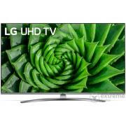 Televizor LG 65UN81003LB webOS SMART 4K Ultra HD HDR LED