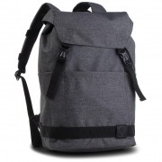 Rucsac STRELLSON - Northwood 4010002511 Dark Grey 802