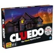 Joc Cluedo Board Game
