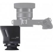 SIGMA Visor VF-01 (DP1 Quattro/DP2 Quattro)