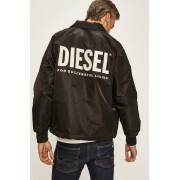 Diesel - Яке