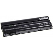 Baterie Laptop Green Cell T54FJ/8858X pentru Dell Latitude E5520/E6420/E6520/E6530, Li-Ion 9 celule