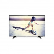 "Philips TV 43PFS4132 43"" ≈ 109 cm 1920x1080 Full HD"