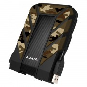 Жесткий диск ADATA HD710M Pro 2TB