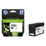 CARTUS BLACK NR.950XL CN045AE 53ML ORIGINAL HP OFFICEJET PRO 8100 N811A