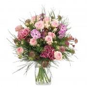Interflora Bouquet Velours