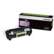 Toner Lexmark 71B50M0 Magenta,za CX317dn/CX417de/CS317dn/CS417dn,2300str