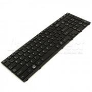 Tastatura Laptop Toshiba Satellite P750D + CADOU