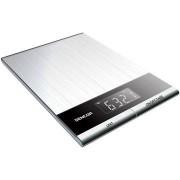 Sencor SKS 5305 konyhai mérleg