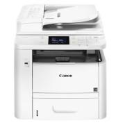 Multifuncional Laser Canon Imageclass D1520 35PPM/Oficio