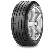 Pirelli 225/55r17 101w Pirelli P7 Cinturato Blue