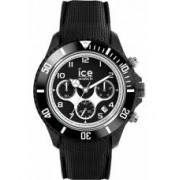 Ice-Watch Mens Ice Dune Watch