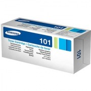 Samsung 101S TONER CARTRIDGE ML 2161/3401 Single Color Toner (Black)