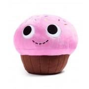 Yummy World Cupcake knuffel Sprinkles