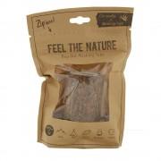 【セール実施中】FEEL THE NATURE バグアウト マスキングテープ ウッドパターン1 CCZ0502 虫除け