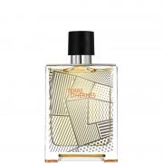 Hermes Terre d'Hermès EDT Edition Limitée Flacon H 100 ML FLACON H