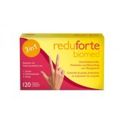 reduforte Reduforte Biomed - 120 Tabletten 120Stück