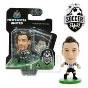 Figurina Soccerstarz Newcastle United Fc Mathieu Debuchy 2014
