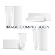 Dermaceutic Foamer 5 - Gentle Exfolianting Cleansing Foam