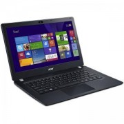 Лаптоп ACER V3-371-509W, i5-5257U, 13.3/ACER V3-371-509W /I5-5257U