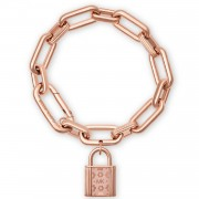 Biżuteria Michael Kors - Bransoleta MKJ7087791 >> GRATIS WYSYŁKA DHL | GRATIS ZWROT DO 365 DNI!! | 100% ORYGINAŁ!!