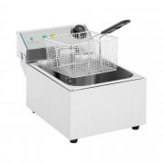 Fritadeira - 1 x 10 litros - ECO