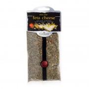 Koření na Feta sýr CreTasty, 40g
