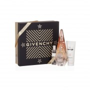 Ange ou Demon Le Secret Edp 100 ML + 15 Ml + Body 75 ML de Givenchy - Mujer