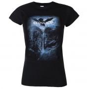 Ženska metal majica Eluveitie - Ategnatos - NUCLEAR BLAST - 27775_Gr