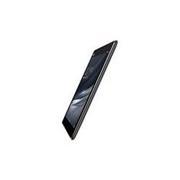 """ASUS ZenPad 10 ZD301M - tablette - Android 7.0 (Nougat) - 16 Go - 10.1"""" - avec clavier Bluetooth"""