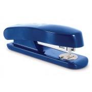 Rapesco R60260L1 Puffa 24/6, 26/6 tűzőgép - kék