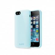 LAUT - Huex Pastel iPhone 5/5s/SE case - Baby Blue
