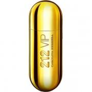 Carolina Herrera 212 VIP EDP 80ml за Жени БЕЗ ОПАКОВКА