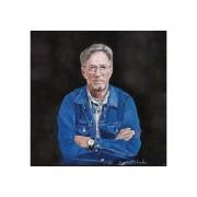 Eric Clapton - I Still Do | CD