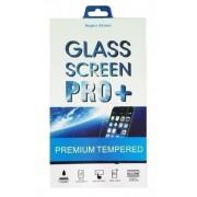 Folie sticla protectie ecran Tempered Glass pentru LG G2 Mini D620 / G2 Mini Dual Sim D618
