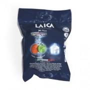 Laica bi-flux mineral balance szűrőbetét 2 db