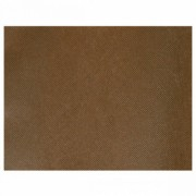 Set de table 30 x 40 cm Spunbond CHOCOLAT - carton de 800 unit