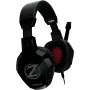 Casti Gaming Zalman ZM-HPS300 Black