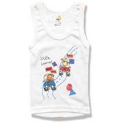 Detské tričko - BEEP veľkosť: 92