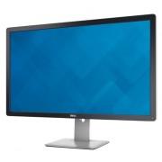 "DELL PremierColor UP3216Q 31.5"" LED Black 4K Monitor 3840x2160, HDMI, DP, mDP"