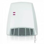 Вентилаторна печка за баня SAPIR SP 1970 U, 2000W, 2 степени, Отопление/Охлаждане