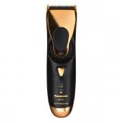 Panasonic Profi-Haarschneidemaschine ER-1611 gold/schwarz