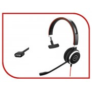 Jabra Evolve 40 MS 6393-823-189